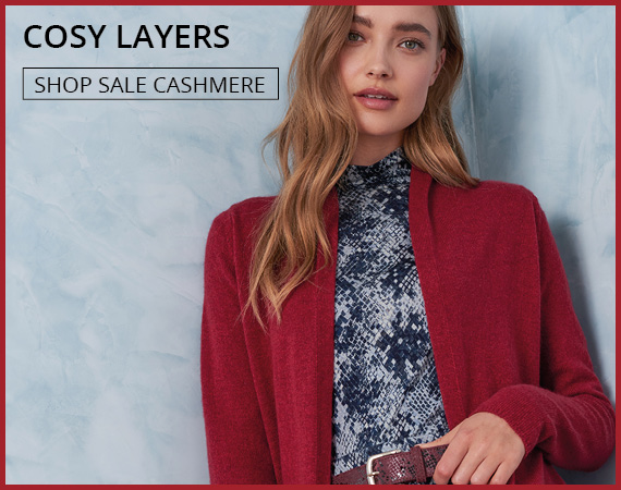 Shop Sale Cashmere