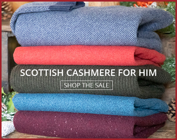 Shop Sale Menswear